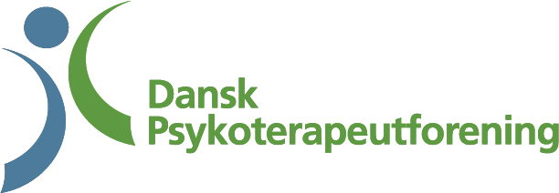 dsf-logo